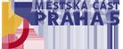 Klikací rozpočet - Praha 5